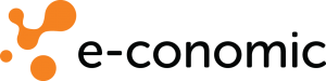 economic-logo-png